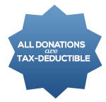 TaxDeductable